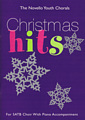 Christmas Hits for SATB Choir